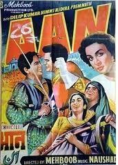 Aan 1952