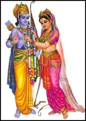 Rama Sita 2