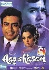 Aap Ki Kasam