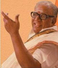 Santhanam