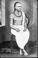 Maha Vaidyanatha Sivan