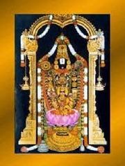 Srinivasa1
