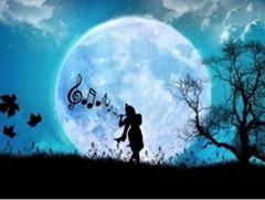 Krishna Music