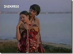 Gharonda2