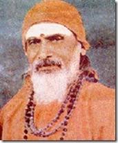 Suddhananda Bharati