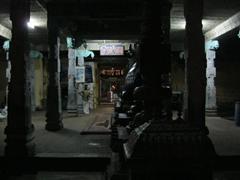 Thiruppungur