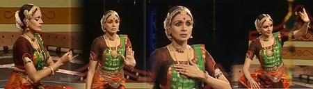 Shiva Deeksha