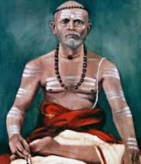 Neelakanta Sivan