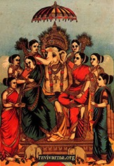 ashtasiddhi
