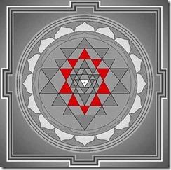 SriChakram-5