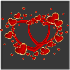 Heart-for-Valentines-Day