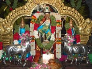 Oothukkadu Kalinga Nartana Krishna