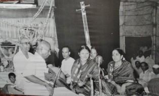 Ramanavami 1