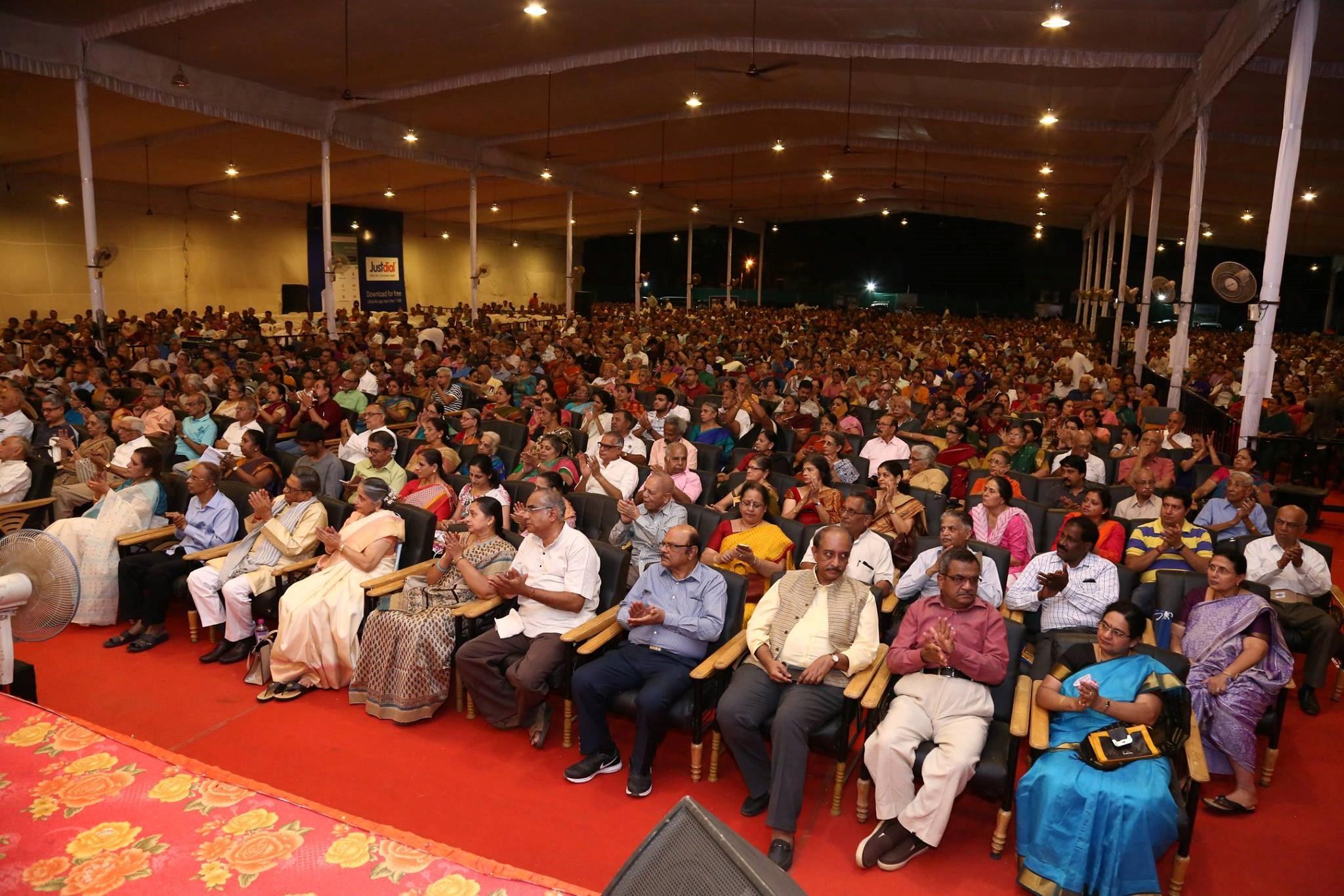 Ramanavami 4